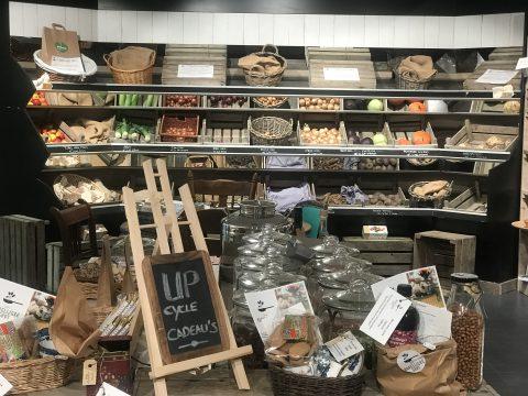 Jouw Dagelijkse Kost Nieuwe Oosterstraat 1c Leeuwarden 3